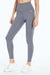 Contour Legging (H. Crown blue)