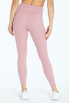 "Zola 25"" Legging (H. Rose)"