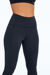 Viviana Legging (Black)