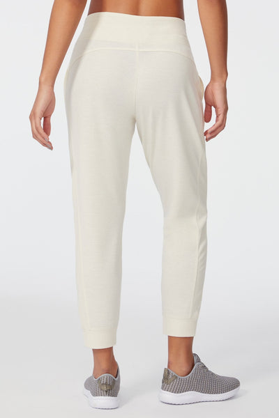 Pence Jogger (HEATHER OATMEAL)