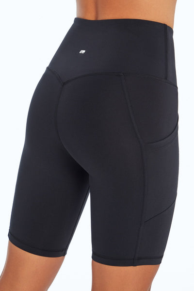 Lola Bike Short (Black)
