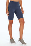 Lola Bike Short (Blue Nights)