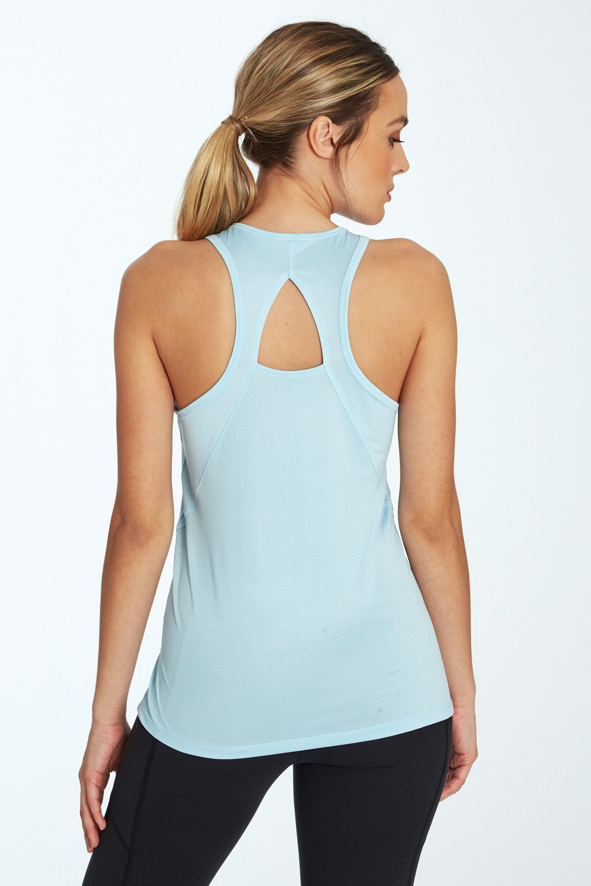 Didi Tank (Dream Blue)