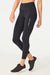 Dual Reflect Legging (Black)