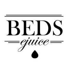 Beds eJuice
