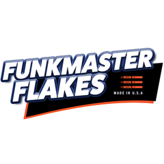 Funk Master Flakes eJuice