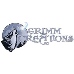 Grimm Creations E-Juice