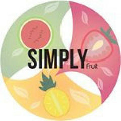 Simply Fruit E-Liquid