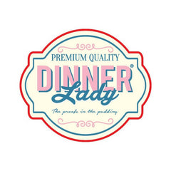 Vape Dinner Lady E-Liquid