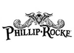Phillip Rocke E-Liquid