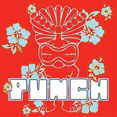 Punch Vape Co eJuice