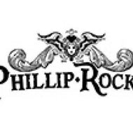 Phillip Rocke E-Liquid (Rockes Choice) Sample Pack at VapeRanger UK Wholesale