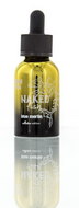 Blue Marlin by Naked Fish E-Liquids at VapeRanger UK Wholesale