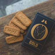 Gold by Gost Vapor eJuice at VapeRanger UK Wholesale
