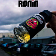 Banzai by Ronin Vape Co eJuice at VapeRanger UK Wholesale