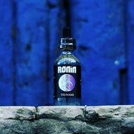Tsunami by Ronin Vape Co eJuice at VapeRanger UK Wholesale