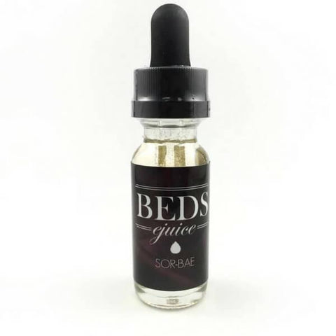 Sor Bae by Beds eJuice