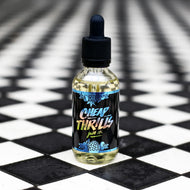 Sunset Strip by Cheap Thrills Juice Co. at VapeRanger UK Wholesale