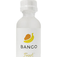 Bango by Froot eJuice at VapeRanger UK Wholesale
