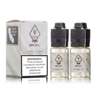 Wild Cake by Tailored Vapors TPD E-Liquid at VapeRanger UK Wholesale