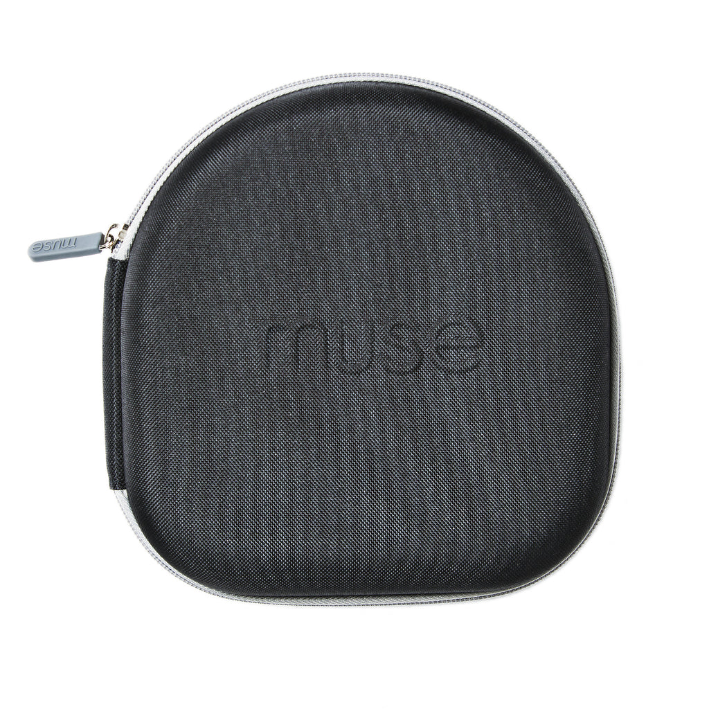 Muse Carrying Case