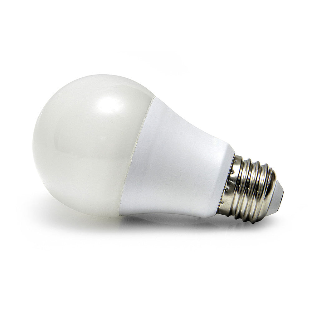 Good Day Light Bulb The Thrive Global Store