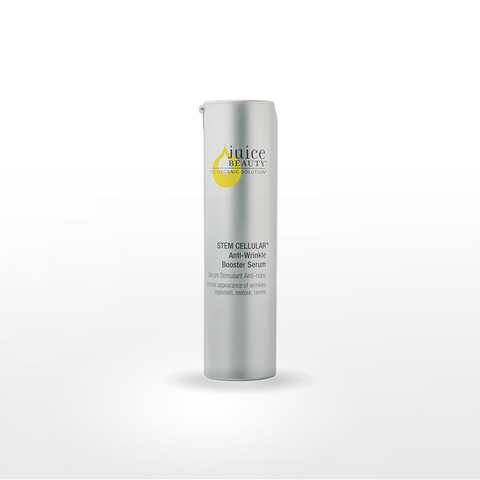 Stem Cellular Anti-Wrinkle Booster Serum