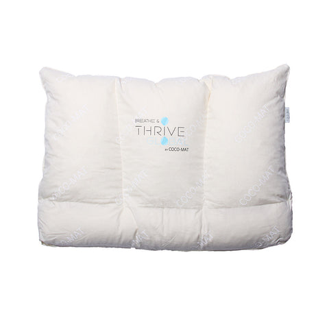 Breathe & Thrive Sithon I Pillow