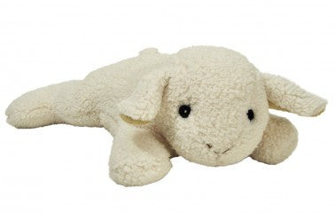 Cloud b Cozies™ - Sheep