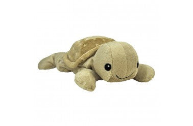 Cloud b Cozies™ - Turtle