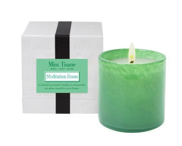 House & Home Candle