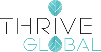 The Thrive Global Store