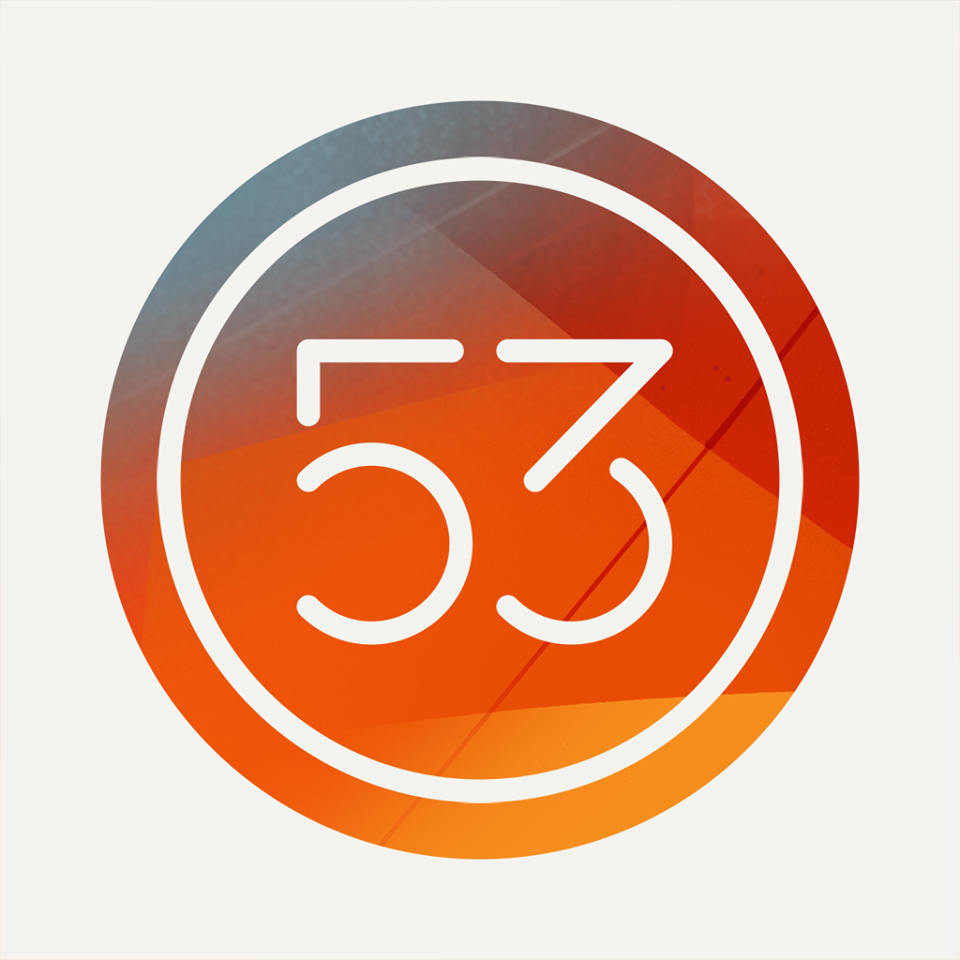 FiftyThree, Inc.