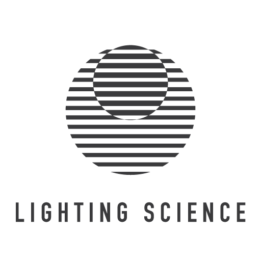 Lighting Science