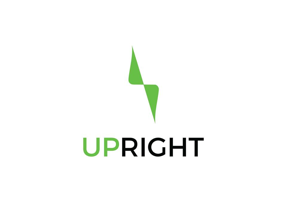 Upright Tech