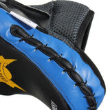 High Quality Curved Punching Mitts