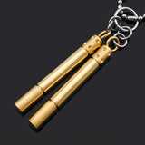 Nunchakus Necklace