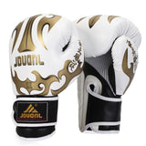 10oz Men Boxing Gloves