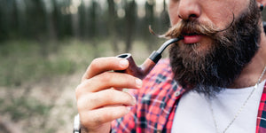 Tips To Grow An Awesome Beard