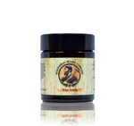 Dubai Sunrise Beard Balm 30ml - [shop-name] -Beard oil, beard balm, gift sets, clothing, men's, organic.