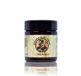Beard Balm Package - [shop-name] -Beard oil, beard balm, gift sets, clothing, men's, organic.