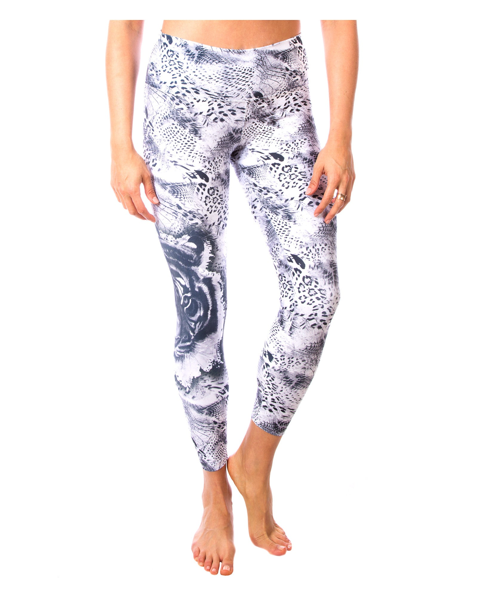 moving gallery product comforter pants lyst normal metro pant comfort in clothing black
