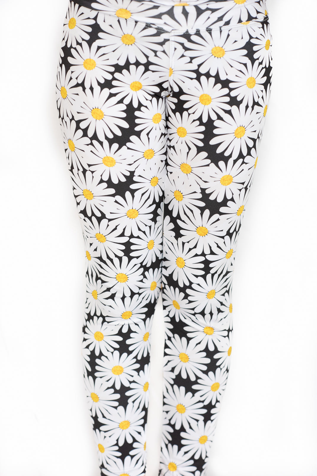 Daisy Mae Legging for Kids