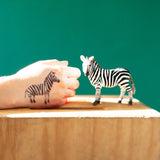 The Animals Temporary Tattoos - Oliver Jeffers Stuff