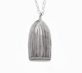Boat Necklace - Oliver Jeffers Stuff