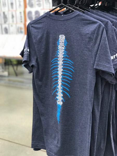 Brain & Spine Apparel