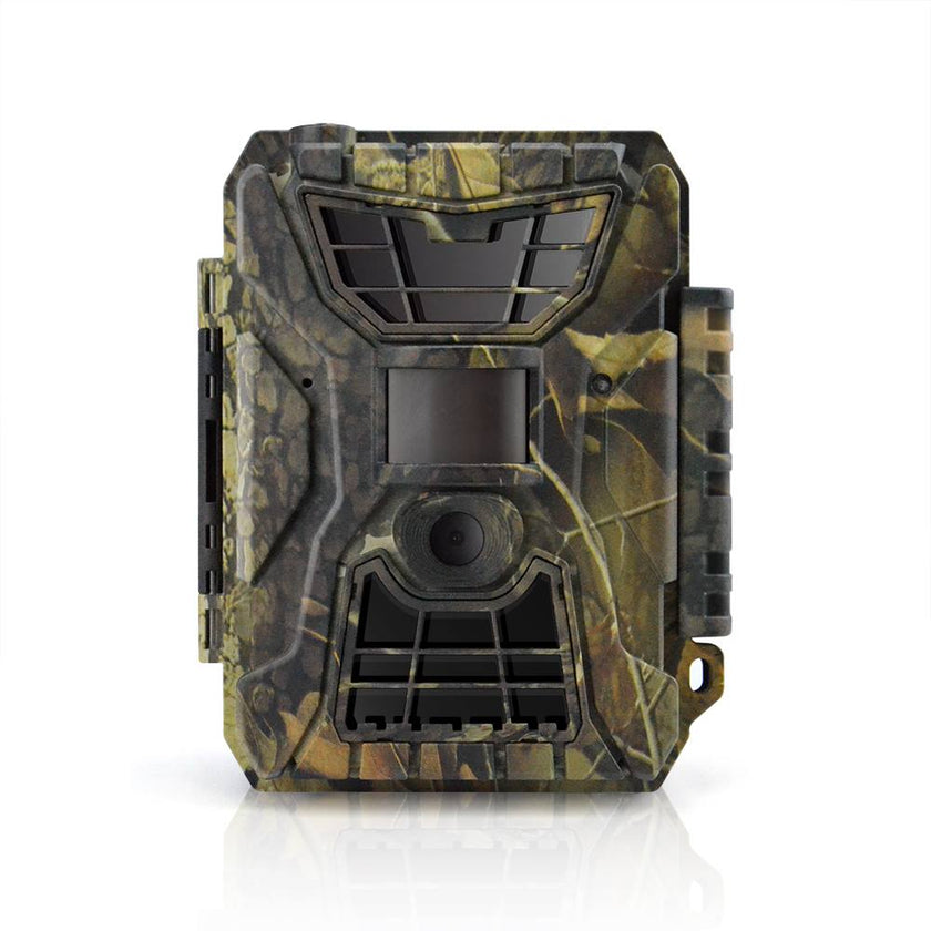 BC-42 Trail Camera