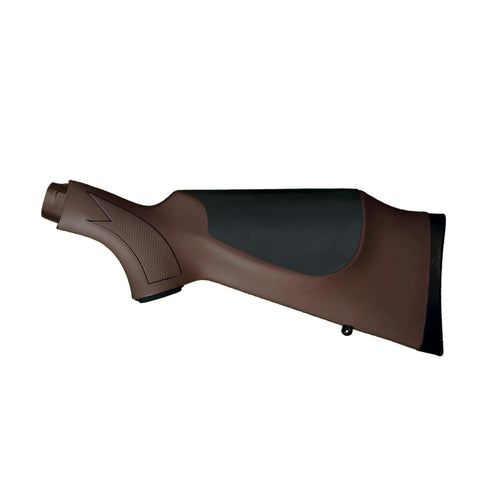 303 Enfield Stock - Monte Carlo, Glass Reinforced Polymer, Wood Brown