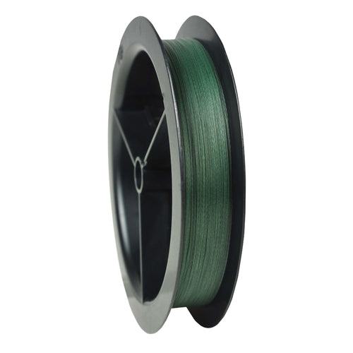 Stealth Superline Line Spool - 3000 Yards, 0.014