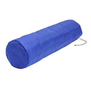 "Box Canyon Bedroll - 20"" x 78"" Long Mummy"